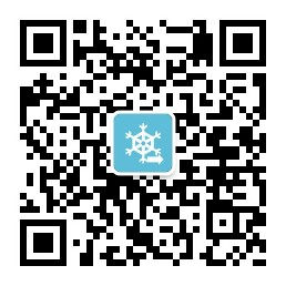 qrcode_for_gh_a141843aa9b5_258 (1)